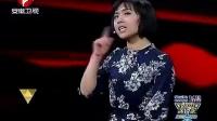 ▶超级演说家-刘媛媛【寒门贵子】 她4分44秒的演讲,却让整个世界都沉默了!