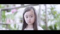 北大宣传微电影《星空日记》陈宇导演作品