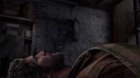 纯黑 PS4《美国末日:重制版》第八期 绝地难度视频攻略解说