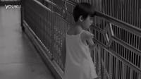 公益片:妈妈合唱团