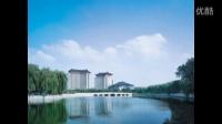 曲阜香格里拉大酒店Shangri-LaQufu #我心中的香格里拉# #SLChina30