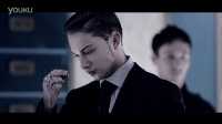 【AOA】AOA《猫步轻悄》(Like a Cat)韩语中字MV【HD超清】