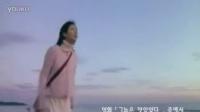 《那小子真帅》主题曲 双鱼座Lee An 宋承宪 郑多彬 影视原声 16:9 800*450分辨率