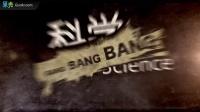 科学BangBangBang:打碎水银温度计怎么办?