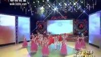 2014聊城市春节晚会
