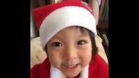 【秋小爱】圣诞快乐