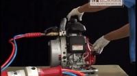 aolai 液压机动泵