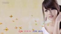 唱首情歌送给你【DJ舞曲】美妞广场舞 1080P超清MV
