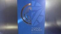 Tony无限模玩空间003 HT会场版Tony3.0