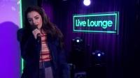 Shake It Off Live Lounge现场版
