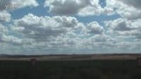 2014内蒙东北自驾游之三《锡林浩特》