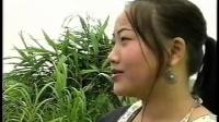 苗族电影宝石赞6