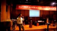 我的扬声器我做主 HIFIDIY十一周年广州线下活动记录篇(三)