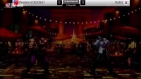 【Sikin转播】韩国IGT - KOF XIII 线下赛第三场:(台湾)ET VS (韩国)MadKof