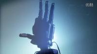 美国国防部高级研究计划局机器人挑战-Lockheed Martin-DARPA Robotics Challenge