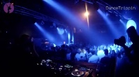 百大女DJ34位 Ida Engberg At Click 8 Years Anniversary