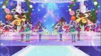 Realize!【puripara自制MV】