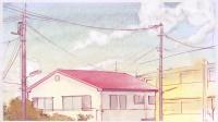 【JHD】amazarashi-無題PV(官方完整版)