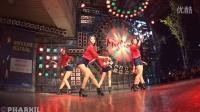 「LEEYUHK」EXID - Every Night「HK」