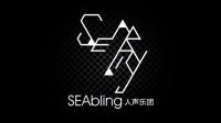 前导视频60s - SEAbling人声乐团 - 北大十佳决赛