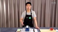 九千刃物全新视频——《日系厨刀进阶磨刀教学》,最专业的日系厨刀视频讲解