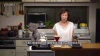 冰镇咖啡冻丨与狗狗料理Cooking with Dog