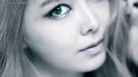 [杨晃]中字版更有情调 未成年禁播 韩国最性感辣妹团Stellar 新单颤抖