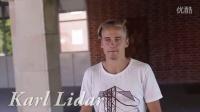 【洁癖男】2015红牛圣托里尼跑酷大赛提交视频:澳大利亚Karl Lidar