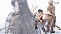 《英雄传说6—空之轨迹FC》銀の意志