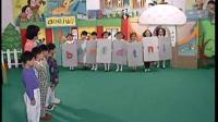 拼音教学:第2课 bpmfdtnl