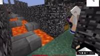 极天解说:跑酷专题I《Minecraft》极冰视频