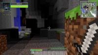 【小枫的Minecraft】我的世界:最后的战线.EP2-狙神小枫在此!
