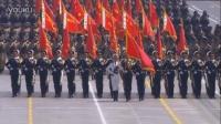2015093★中国阅兵震撼精剪★鸿观国之经典传奇