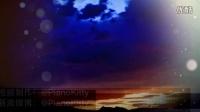 中英双语夜色钢琴《黎明前》钢琴演奏:PianoKitty