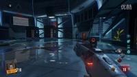 黑夜-使命召唤11 僵尸模式 审判DLC最终BOSS关一人通关玩法详细介绍