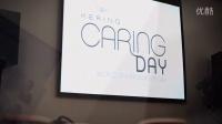 世界环境日│Caring Day 2015