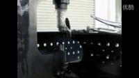 汽车大梁铆接机,汽车大梁维修铆接机,高速液压铆接机,悬挂铆接机,增压缸铆接机