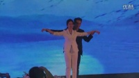 150922 第三種愛情 北京發布會 PART 12 Titanic &雙啟正