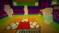 ★我的世界★Minecraft《籽岷的1.8多人模组小游戏 超级幸运方块竞速》