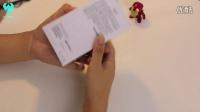 「小白测评」国行版iPhone6s 简单开箱上手
