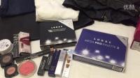 [Tia小恬]新鲜滚烫战利品-U.S. Beauty&Fashion Haul