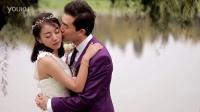 MR.FILM作品 2015年8月10日 昆明小齐大婚