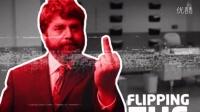 【冯导】Fuck You !电影里的竖中指骂人的镜头神剪辑