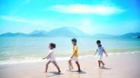少儿歌曲《我要飞》MV