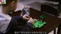 MC动画-小孩子变成乐高史蒂夫的MC大冒险-02-KW Animations