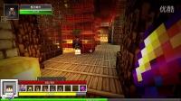【小枫的Minecraft】我的世界-弑神戮魔.ep12:圣诞节福利?