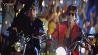 Shahrukh Khan  印度电影歌舞   好运理发师  Billu.2009  中文字幕  沙鲁克汗  xarulhan  SRK