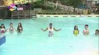 130716.All The K-POP.夏日暑期特辑E02.miss A王霏霏 Min