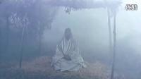 佛教经典《达摩祖师传》电影
