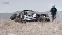 Axial AX90048 RR10™ Bomber 1-10th Scale Electric 4WD - RTR